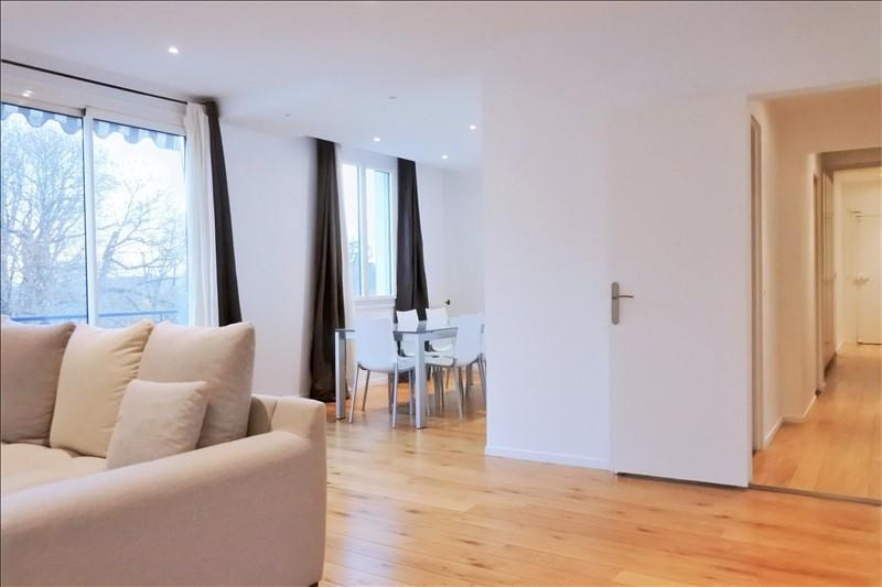 Vente appartement Garches 749000€ - Photo 6