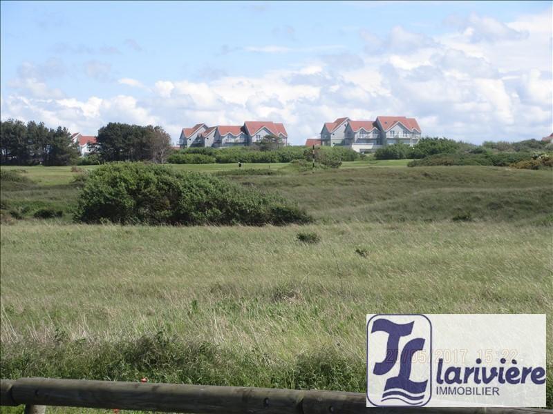Vente appartement Wimereux 225000€ - Photo 2