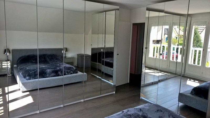 Vendita casa Villennes sur seine 675000€ - Fotografia 6