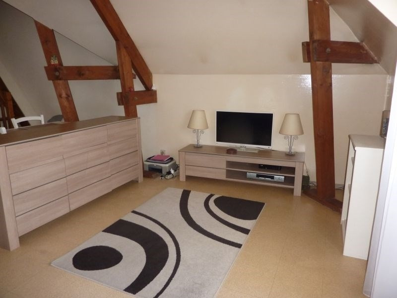 Location appartement Claye souilly 650€ CC - Photo 3