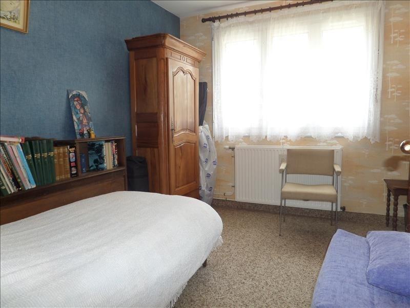 Vente maison / villa St brevin les pins 325000€ - Photo 10