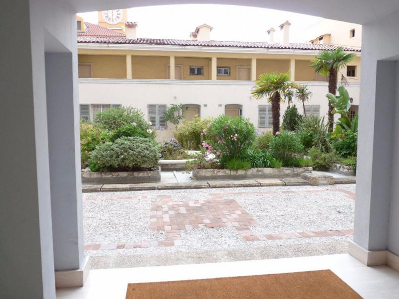 Vente appartement Nice 329000€ - Photo 5