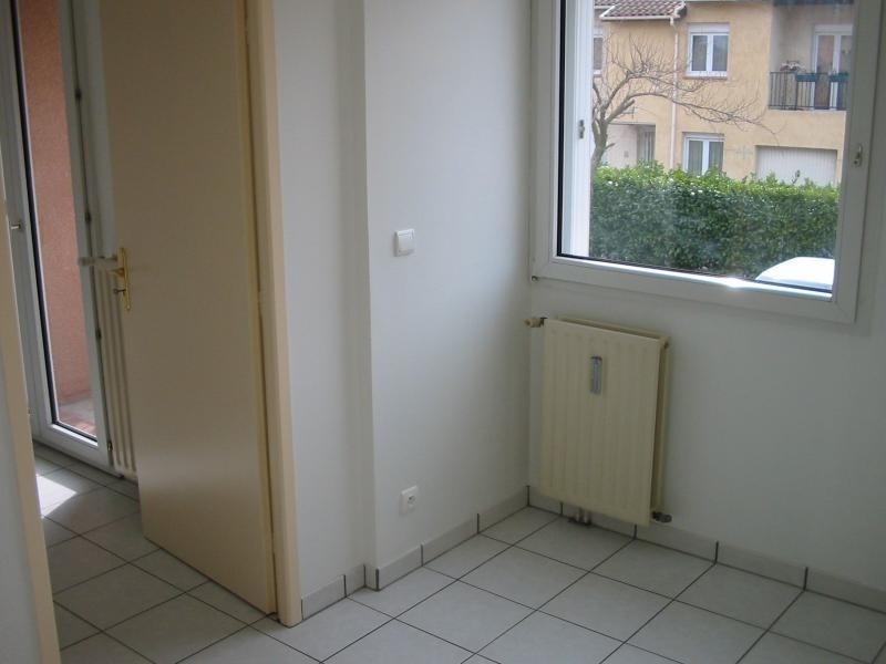 Produit d'investissement appartement Toulouse 79 500€ - Photo 1
