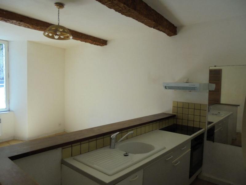 Alquiler  apartamento Lorgues 420€ CC - Fotografía 6