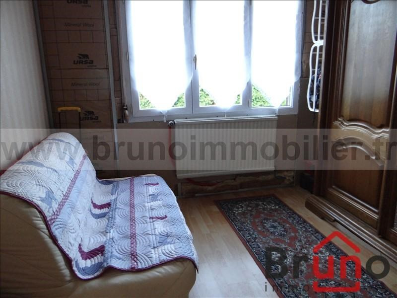 Vente maison / villa Vron 104700€ - Photo 5