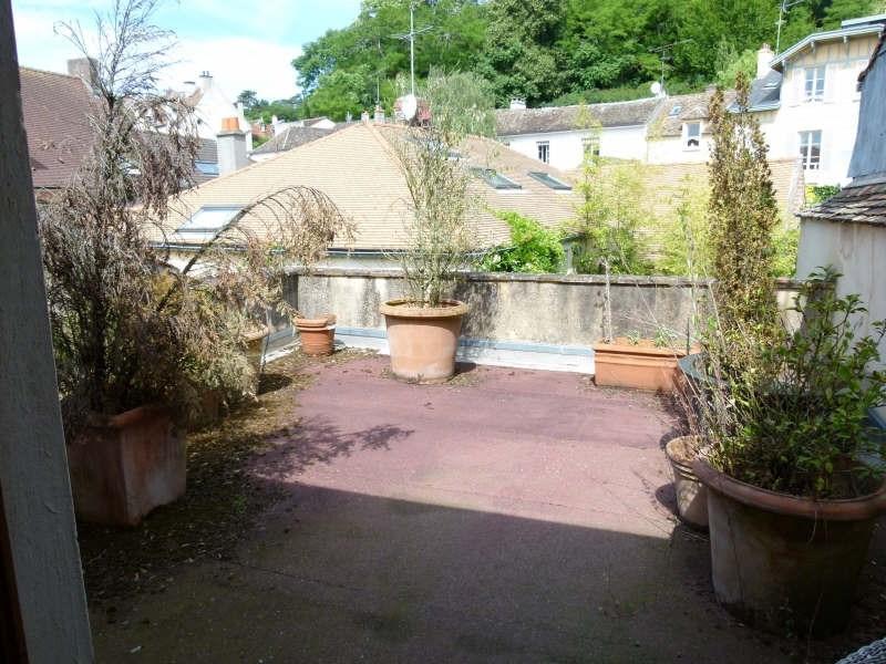 Vente maison / villa Montfort l amaury 367500€ - Photo 8