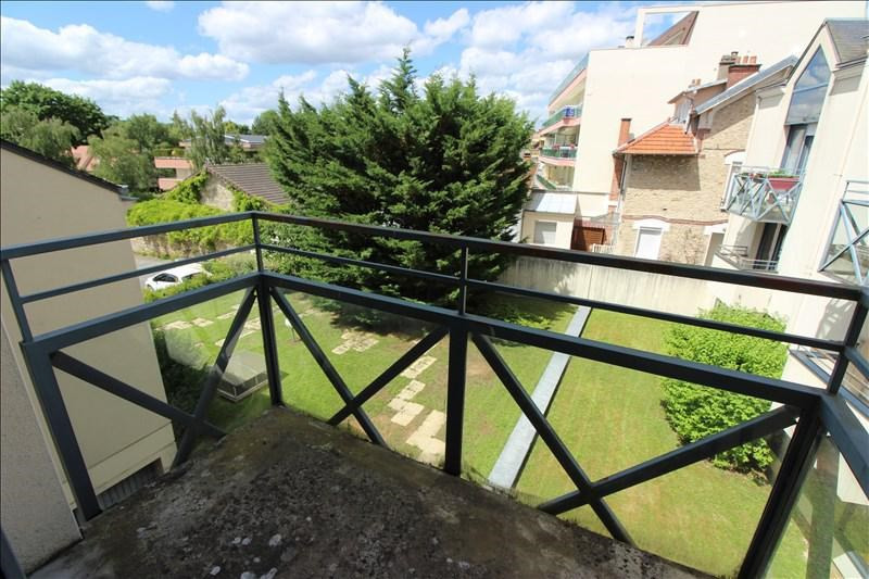 Location appartement Rambouillet 595€ CC - Photo 1