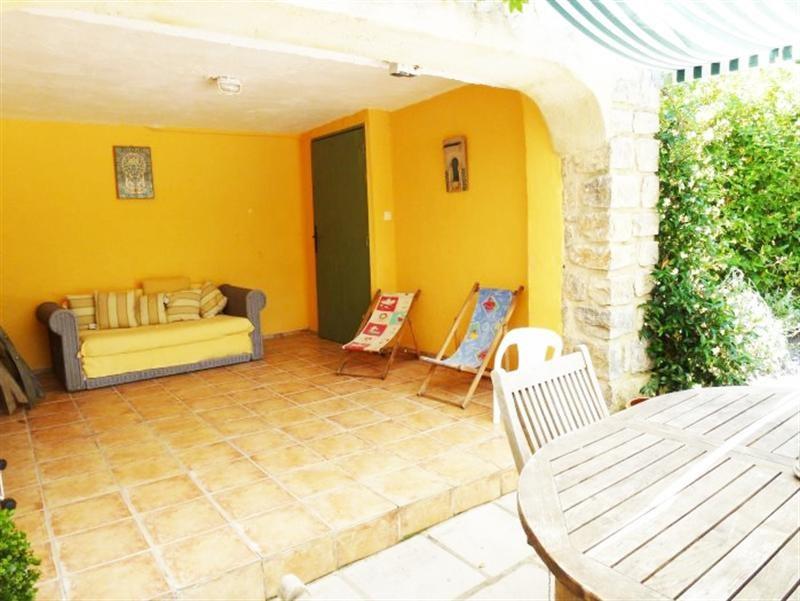 Vente de prestige maison / villa Seillans 869000€ - Photo 29