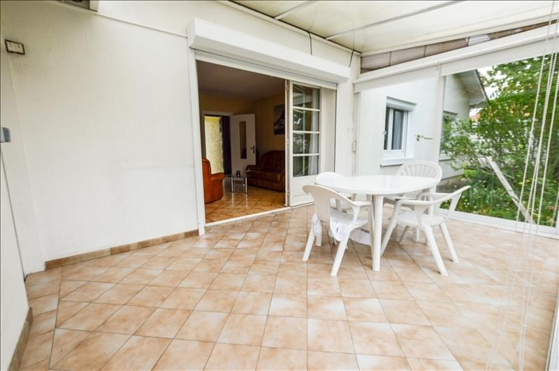 Sale house / villa Pau 224 700€ - Picture 2