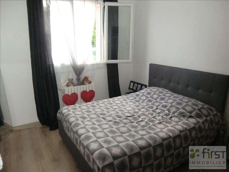 Sale apartment Aix les bains 140000€ - Picture 3