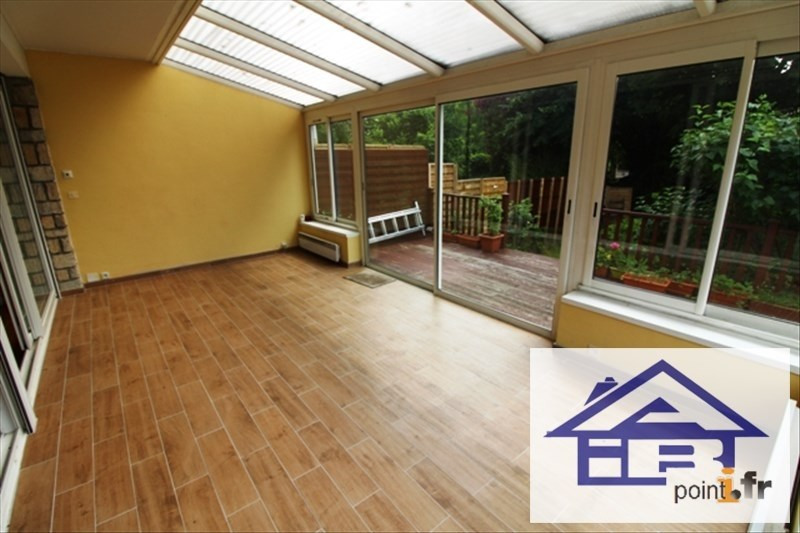 Vente maison / villa Pecq 565000€ - Photo 4