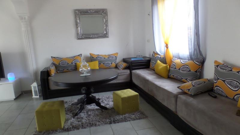 Vente maison / villa Pierrelatte 265000€ - Photo 5