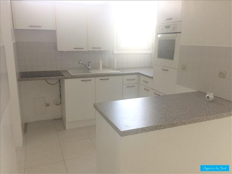 Vente appartement Aubagne 160000€ - Photo 8