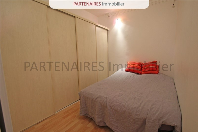 Vente appartement Le chesnay 386000€ - Photo 4