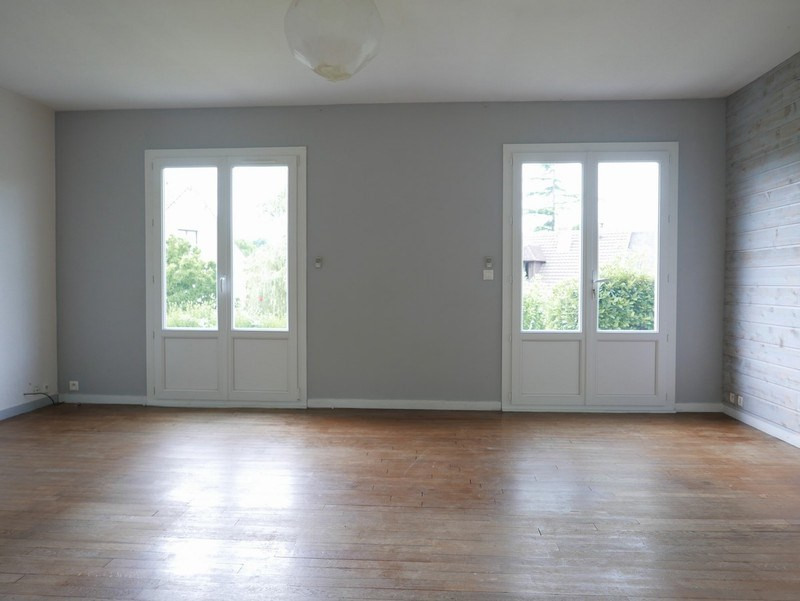 Sale house / villa Deauville 179 000€ - Picture 4