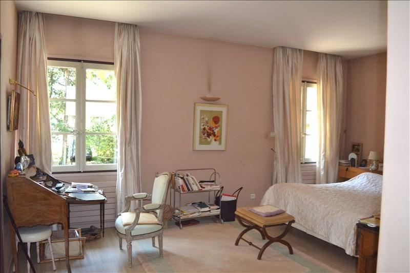 Vendita casa Carpentras 390000€ - Fotografia 8