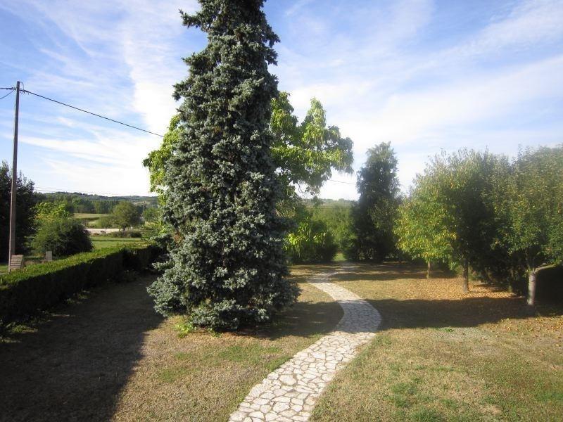 Vente maison / villa Siorac en perigord 222600€ - Photo 4