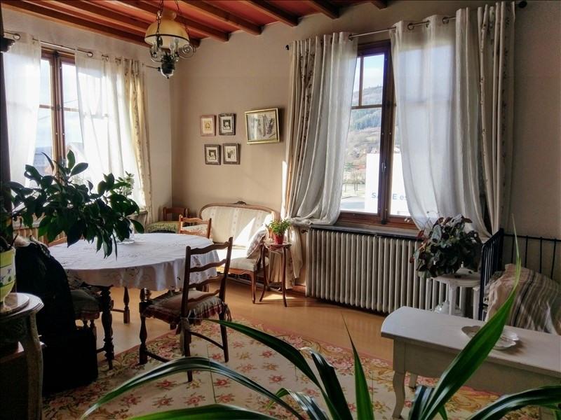 Vente appartement Martignat 168000€ - Photo 2