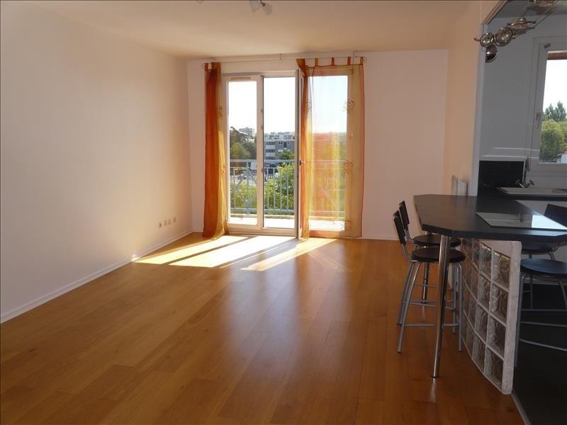 Rental apartment Toulouse 828€ CC - Picture 9