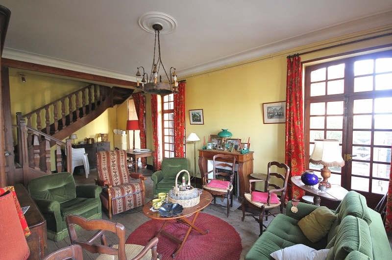 Sale house / villa Villers sur mer 365000€ - Picture 8