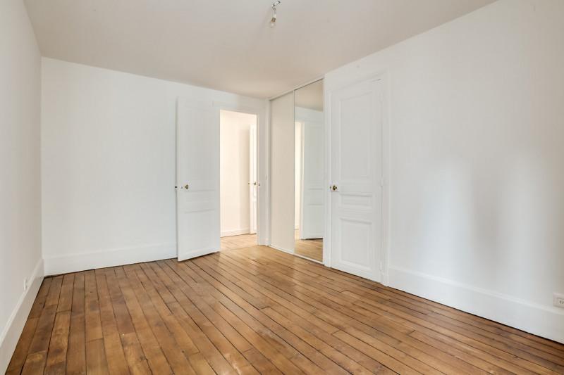 Location appartement Paris 17ème 3600€ CC - Photo 9