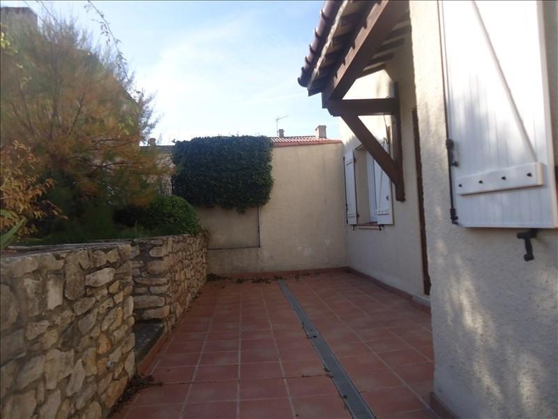 Rental house / villa Carcassonne 720€ CC - Picture 2
