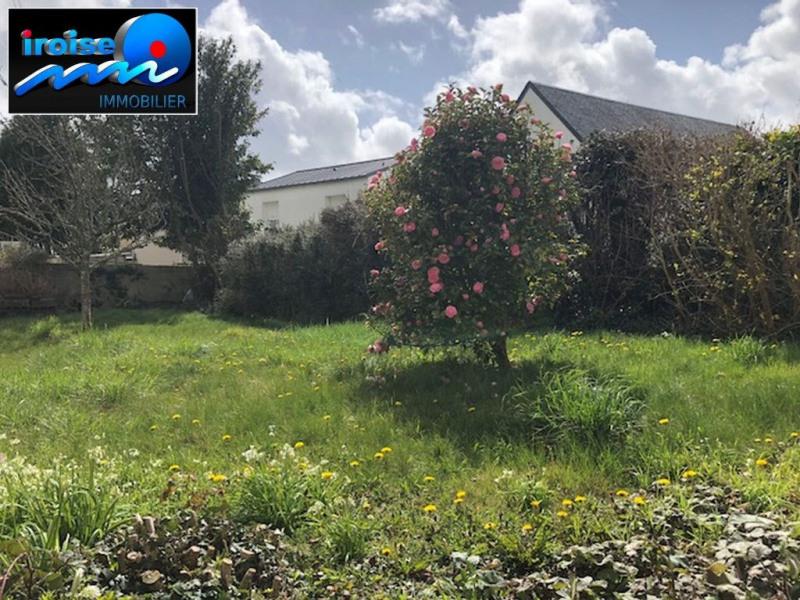 Vente maison / villa Brest 138700€ - Photo 2