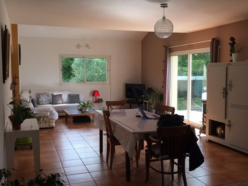 Vente maison / villa Tarbes 232 000€ - Photo 1