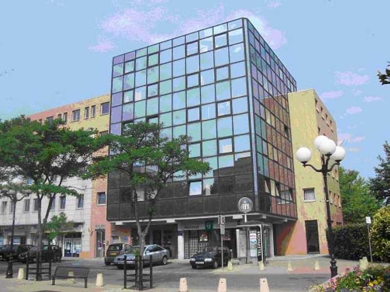 location bureau lancourt yvelines 78 945 m r f rence n 102665l. Black Bedroom Furniture Sets. Home Design Ideas