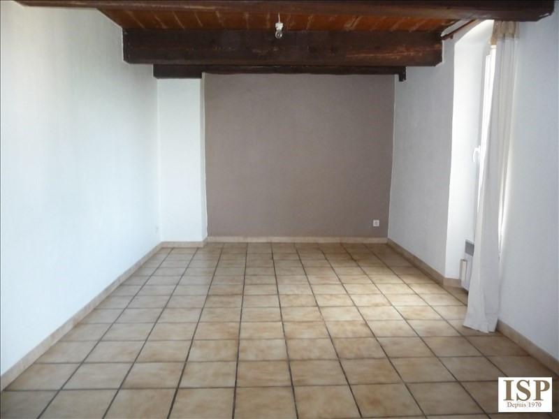 Location appartement Les milles 1013€ +CH - Photo 3