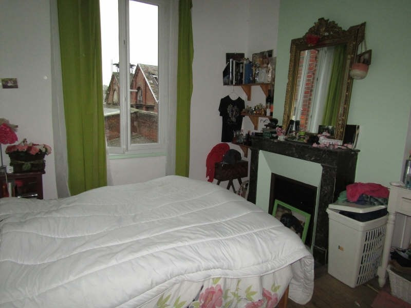 Vente maison / villa Meru 230 000€ - Photo 4