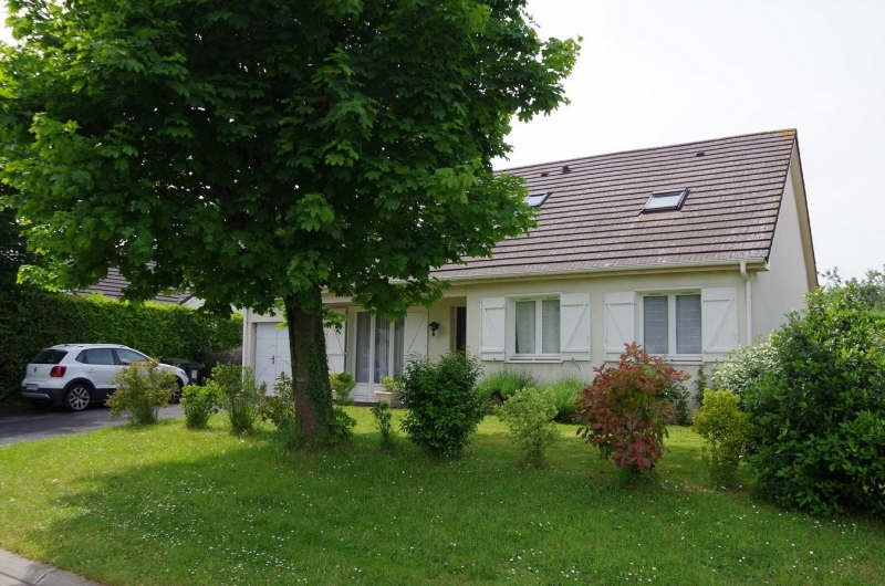 Vente maison / villa Epron 299 000€ - Photo 1
