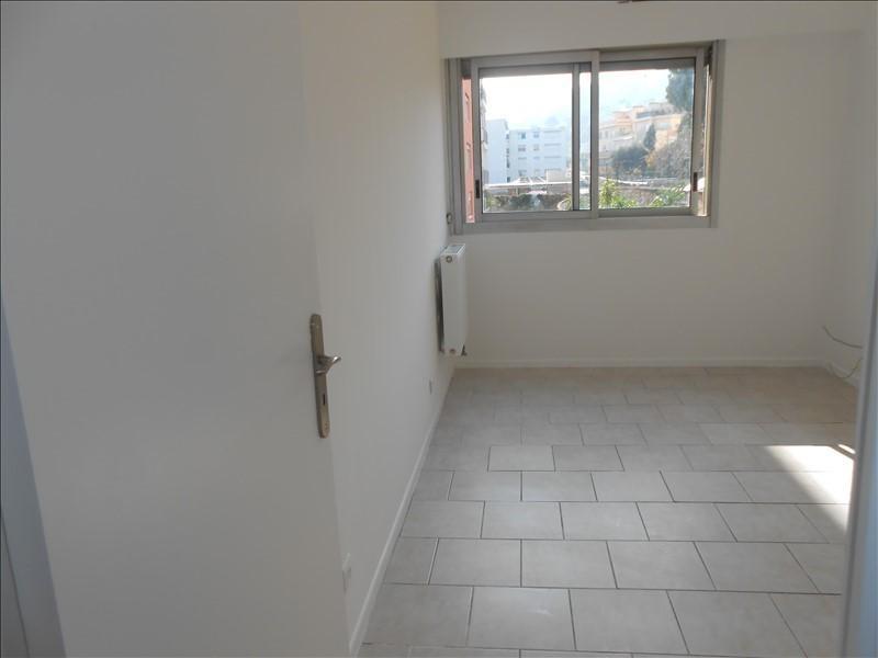 Vente appartement Le golfe juan 169600€ - Photo 3
