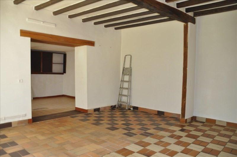 Vente maison / villa Ouanne 89000€ - Photo 4