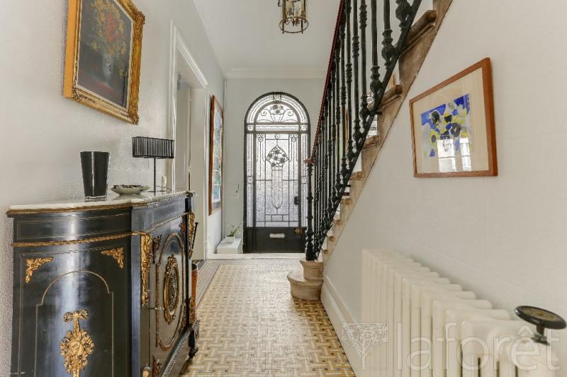 Vente de prestige maison / villa Bordeaux 1199500€ - Photo 2