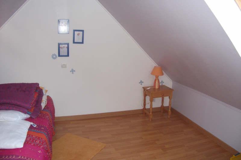 Sale house / villa Pont croix 94500€ - Picture 5