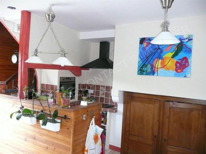 Vente maison / villa Mont de marsan 139900€ - Photo 5
