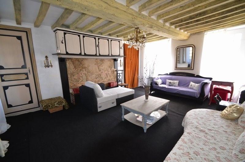 Vente maison / villa Conde sur vire 182000€ - Photo 2