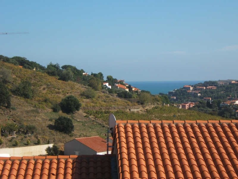 Investment property apartment Collioure 234 000€ - Picture 7