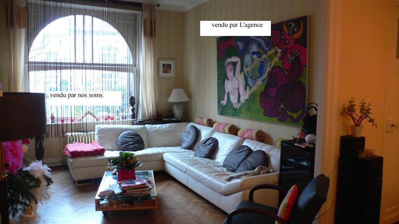 Vente maison / villa Lambersart 389000€ - Photo 1