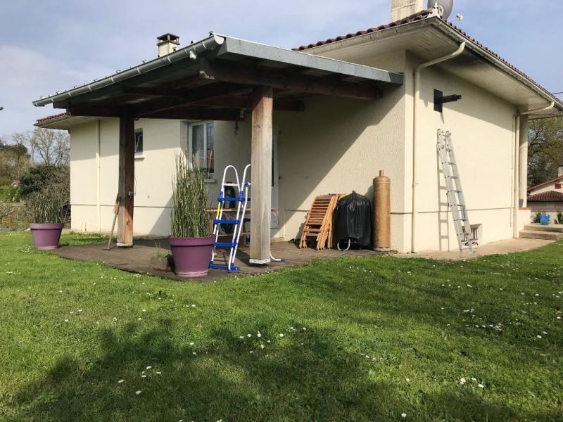 Vente maison / villa Dax 207000€ - Photo 2