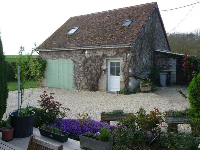 Sale house / villa Bray sur seine 248000€ - Picture 5