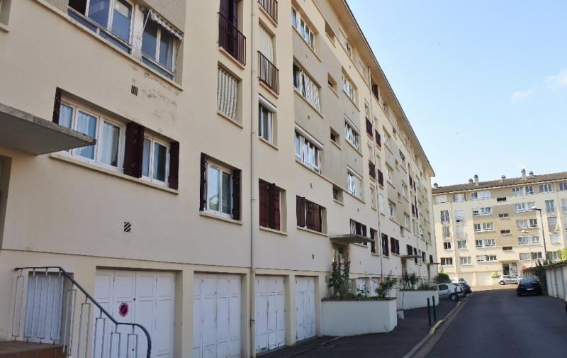 Vente appartement Franconville 169900€ - Photo 2