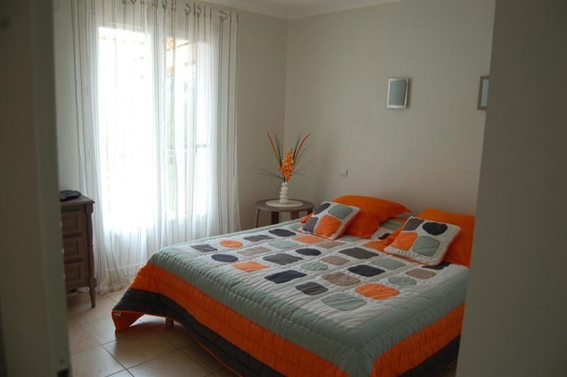 Vente maison / villa Saint paul en foret 450000€ - Photo 7