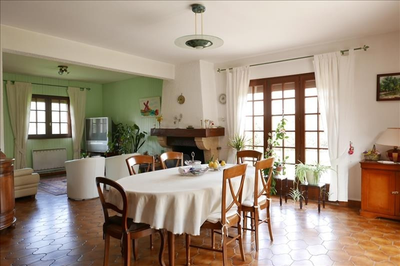 Revenda casa Maintenon 315000€ - Fotografia 3