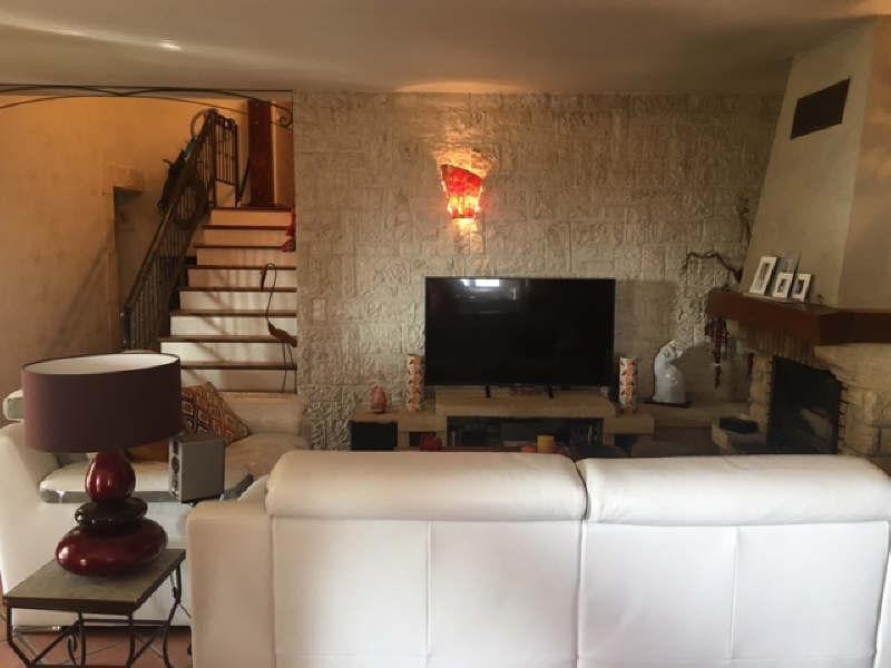 Vente maison / villa Sollies ville 453000€ - Photo 5