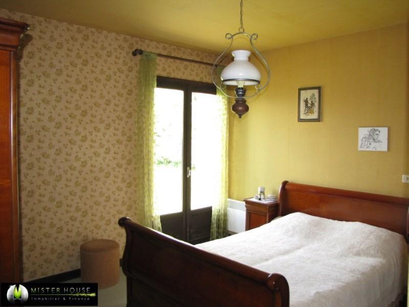 Vente maison / villa Montauban 279000€ - Photo 6