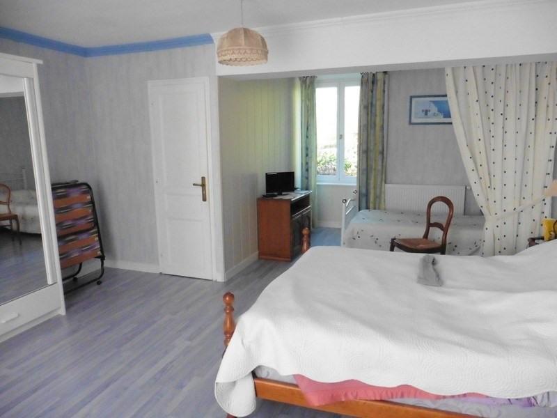 Vente maison / villa Vaudrimesnil 277900€ - Photo 9