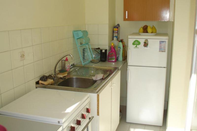 Location appartement Nice 530€ CC - Photo 5