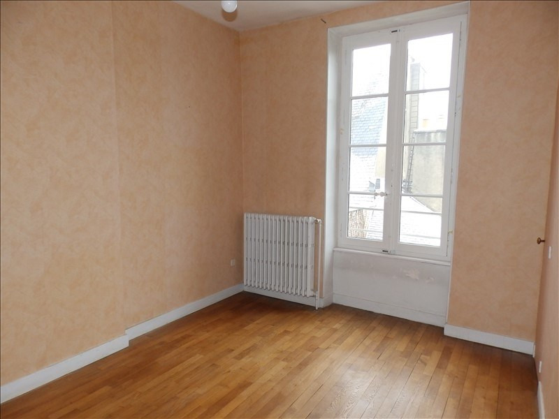 Location appartement Moulins 550€ CC - Photo 6